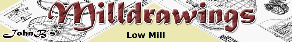 Low Mill